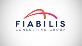 Fiabilis Consulting Group2
